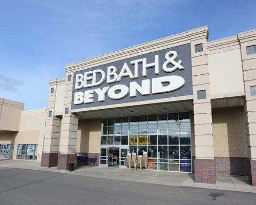 Bed, Bath & Beyond to cut 2,800 jobs