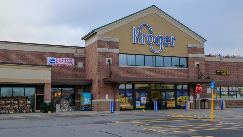 Kroger's Second Quarter Results Exceeded Expectations, Cash Flow is Strong, and the Future is Expected