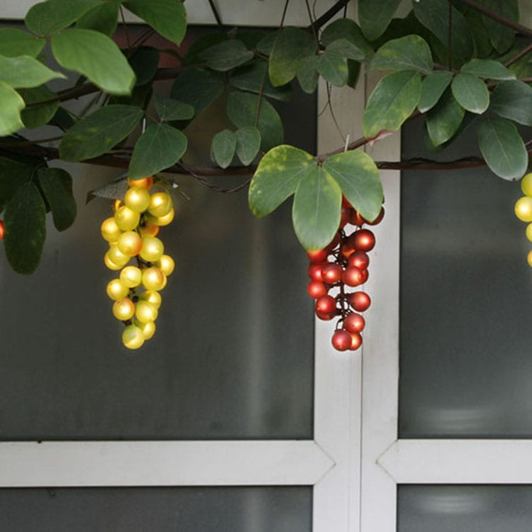 Prepainted Aluminum Led Solar Garden Light -