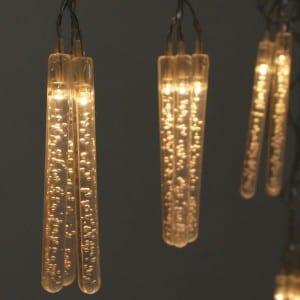 Decorative Umbrella Lights  MYHH02812-SO(B)