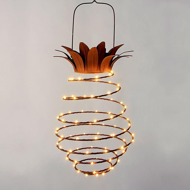 Metal _ Wire Frame Lanterns  MYHH130249 Featured Image