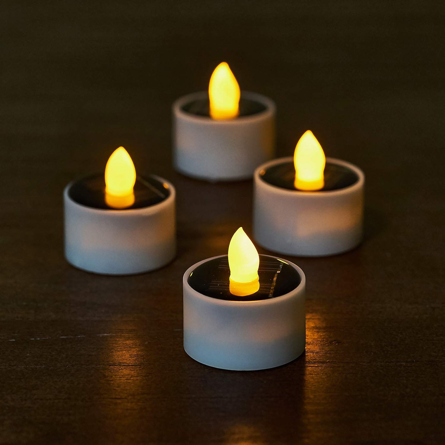 Want To Step Up Your CANDLE LIGHTS? You Need To Read This First about Candle Lighte
