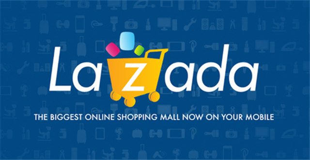 Southeast Asia enters the age of entertainment shopping. Who will win, Shopee or Lazada?
