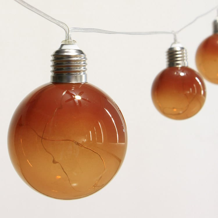 Steel Manufacturer In China Easter Lights -