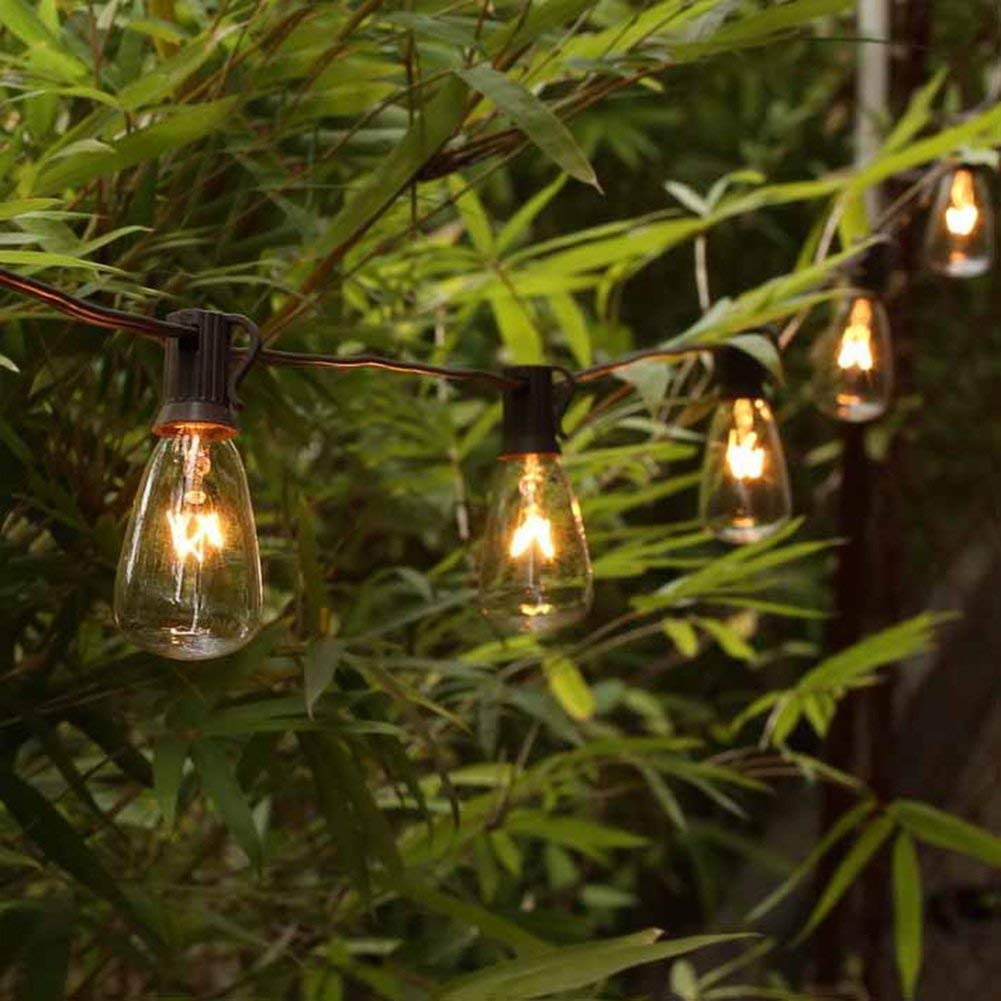 EDISON LIGHTS: Do You Really Need It? This Will Help You Choose!