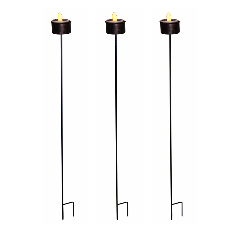 Solar Lights for Pathway Garden Lighting Lights Featured Image