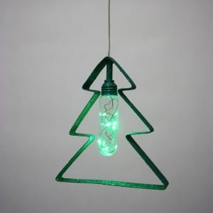 Decorative Hanging Lighting  MYHH98205