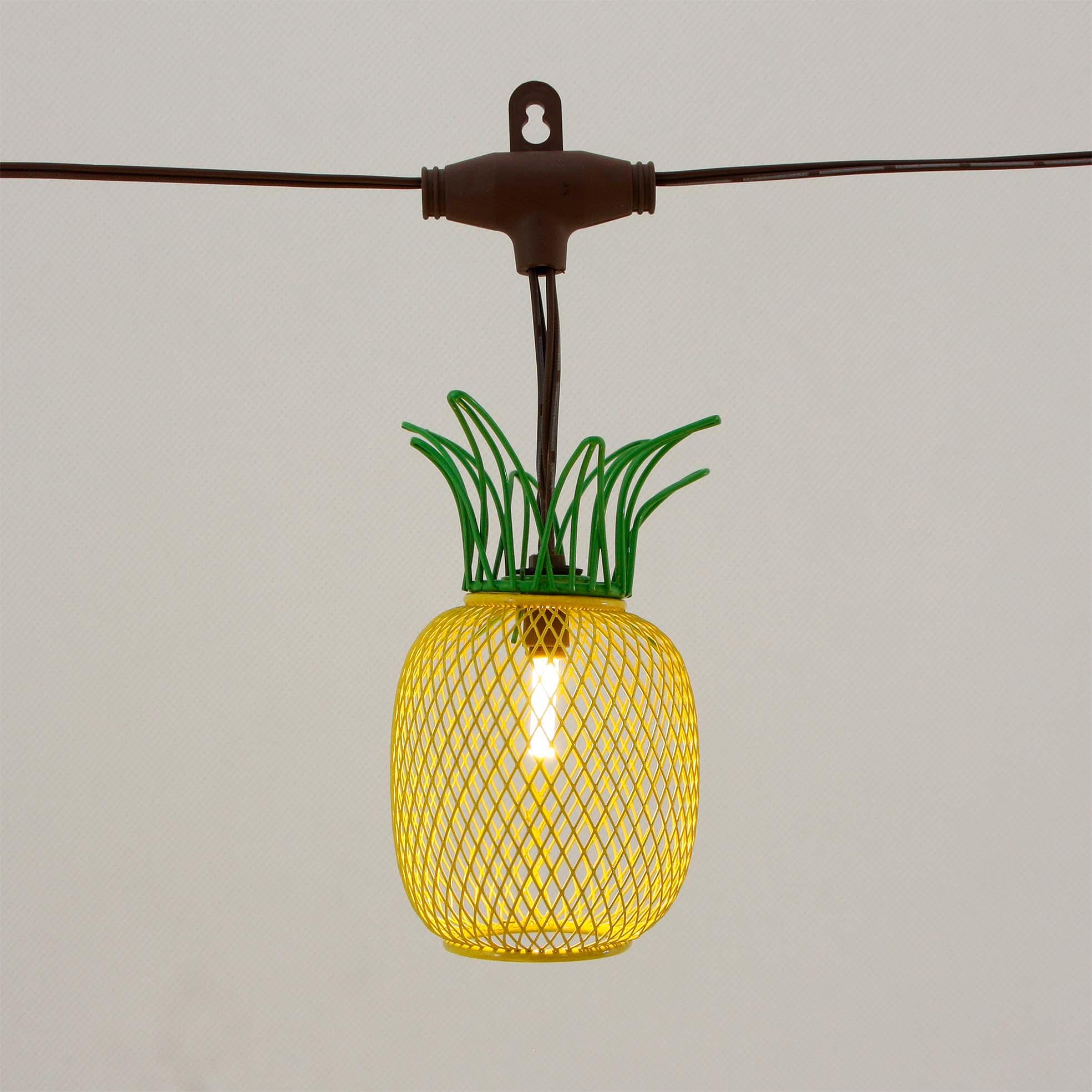 Decorative Umbrella Lights  MYHH09068-SO(C) Featured Image