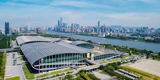 The China Canton fair will be held online for the first time in 2020, The online Canton fair is worth looking forward to
