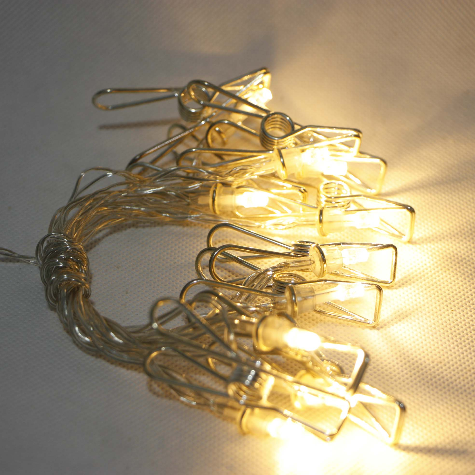 Corrugated Ppgi Steel Sheet Hanging Solar Lanterns - Wire-Wire+beads Covers  MYHH02372-BO (B) – Zhongxin