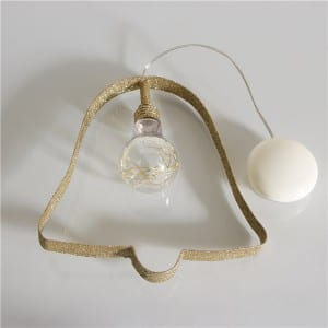 Decorative Hanging Lighting  MYHH98204-3