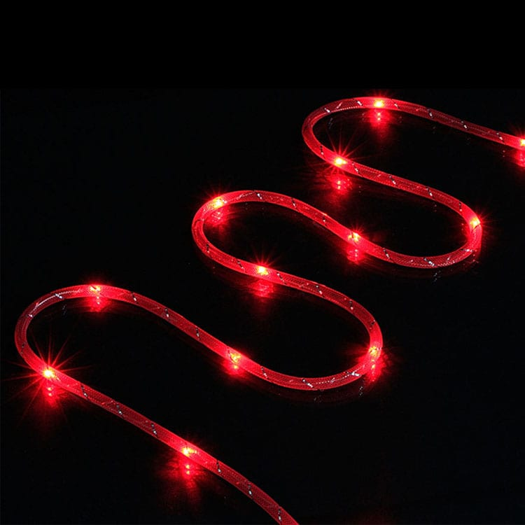 Fabric Mesh MM SMD LED RL  MYHH67378 Featured Image