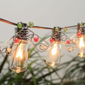 Cafe SL- Wire ẹyẹ Shades MYHH93145