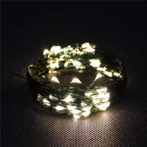 Micro Mini LED SMD SL MYHH0021-Green-SO