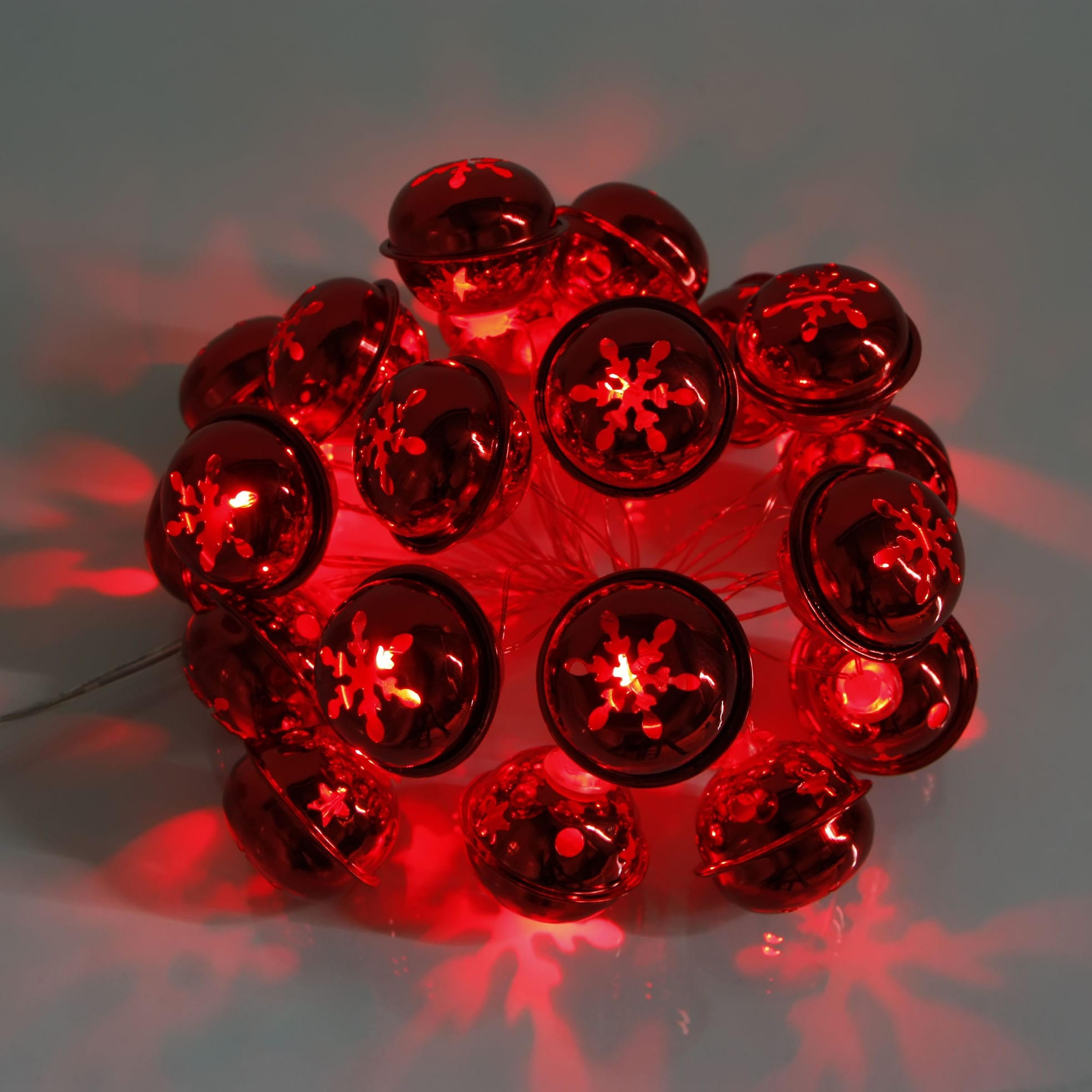 Pre-Painted Steel Roll Outdoor Halloween Decorations - MM LED SMD SL With Caps MYHH67484 – Zhongxin
