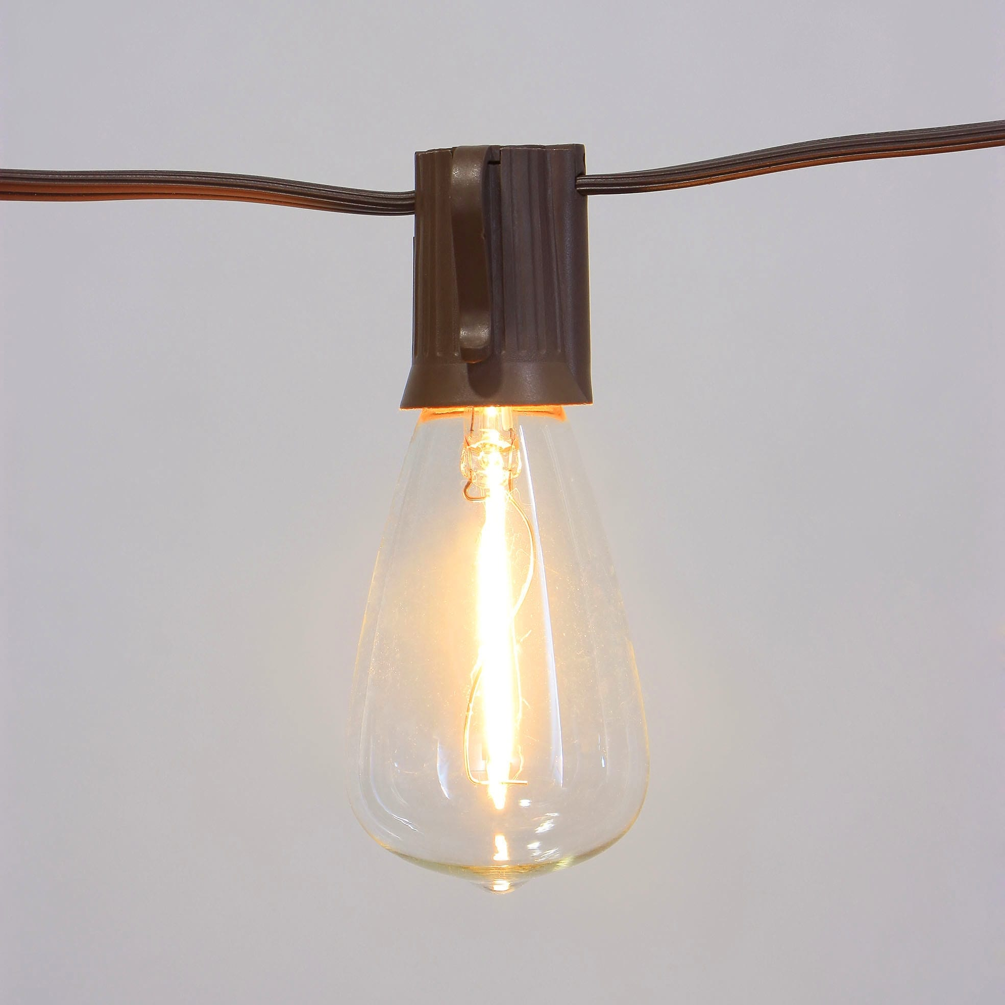 Incandescent String Light  MYHH41131 Featured Image