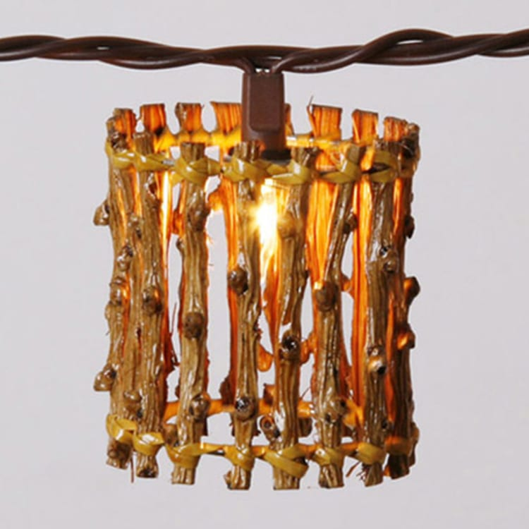 Corrugated Pre-Painted Steel Coil Led String Lights Battery Operated -