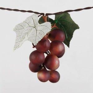 Grapevine String Lights  MYHH01004