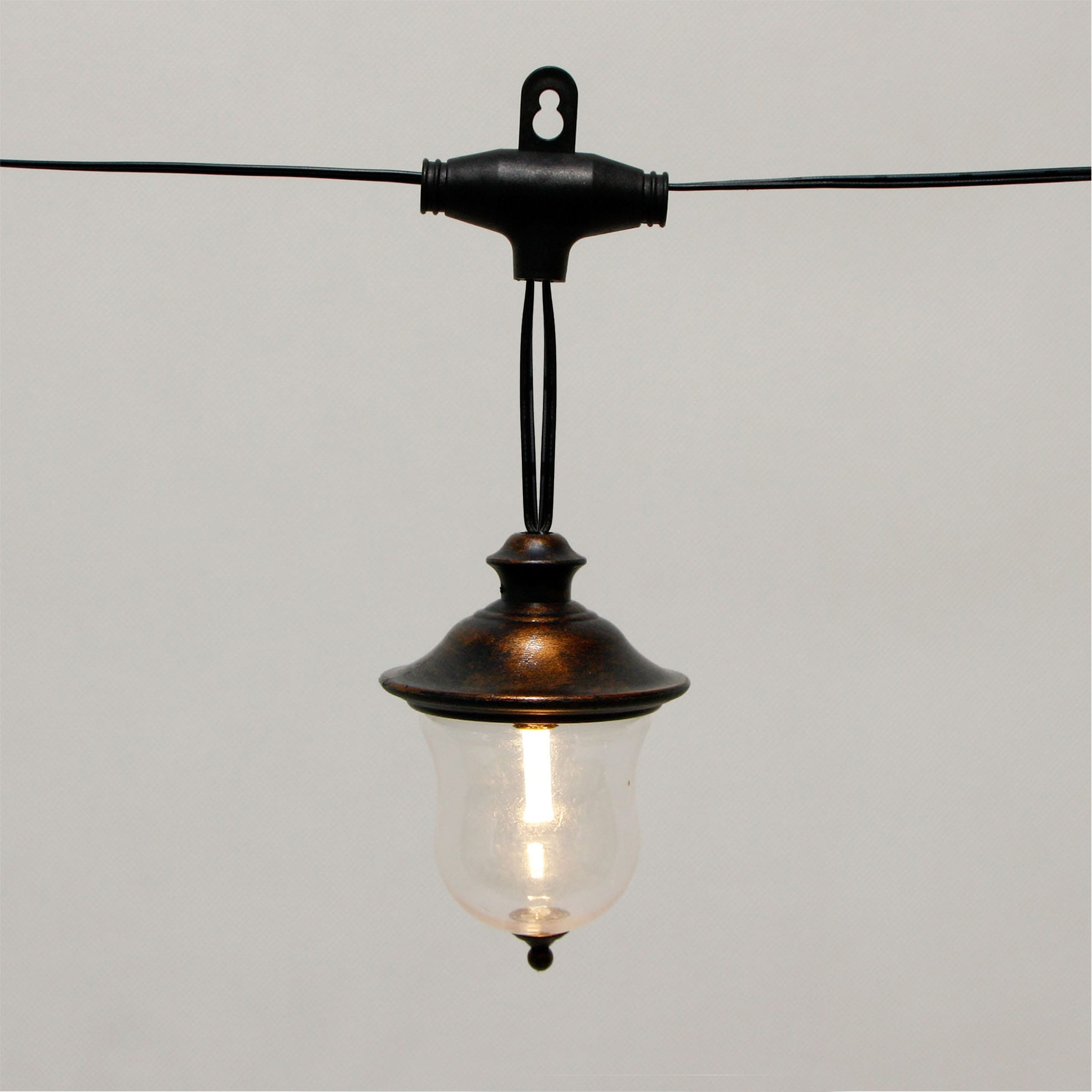 Steel Supplier In China Havest Decoration -