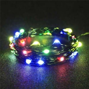 Micro Mini LED SMD SL  MYHH67212-SO