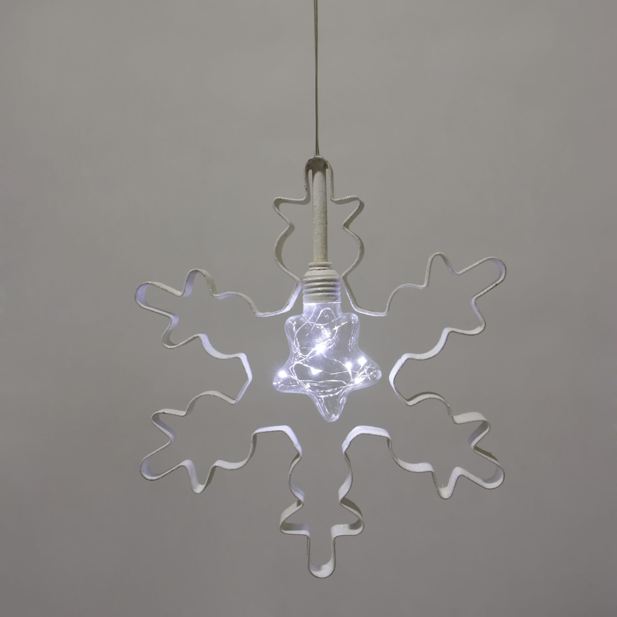 Decorative Hanging Lighting  MYHH98208 Featured Image