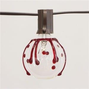 Incandescent String Light  MYHH41145