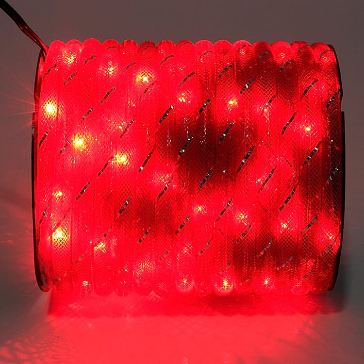 Tin-Plate Coil Fabric Solar Lanterns - Fabric Mesh MM SMD LED RL  MYHH67378 – Zhongxin