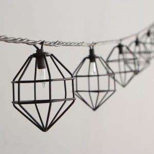 Wire-Wire+beads Covers  MYHH02147