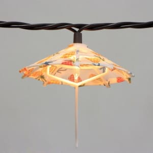 Fabric String Lights&Indoor String Lights KF01538