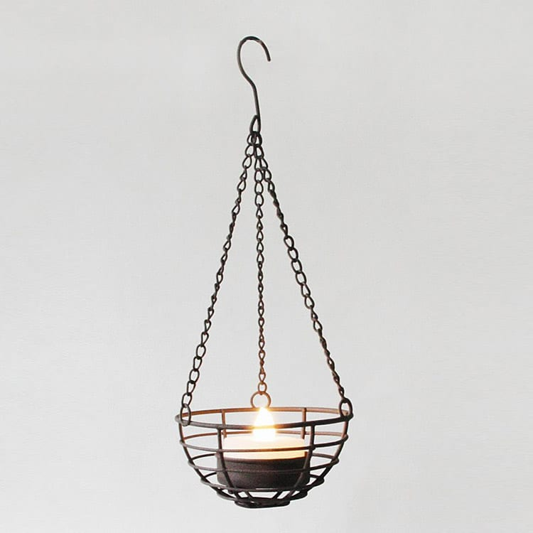 Roofing Steel In China Pool Lights -