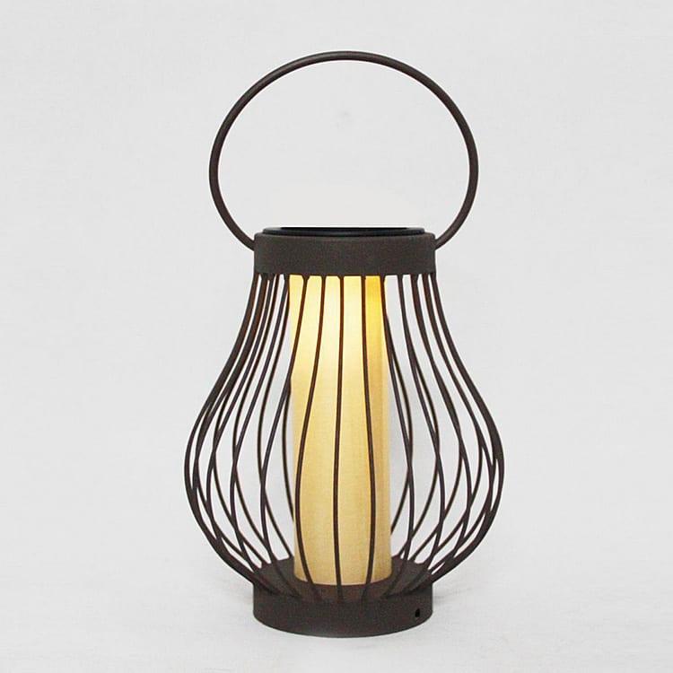 https://www.zhongxinlighting.com/products/patio-lighting/solar-wire-lantern/