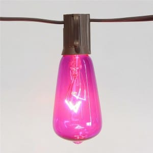 Akkor String Light MYHH01617