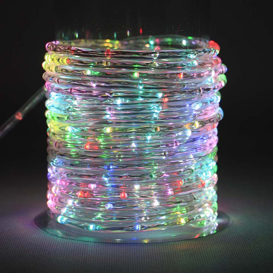 Galvanized Steel Sheet In China Christmas Light String -