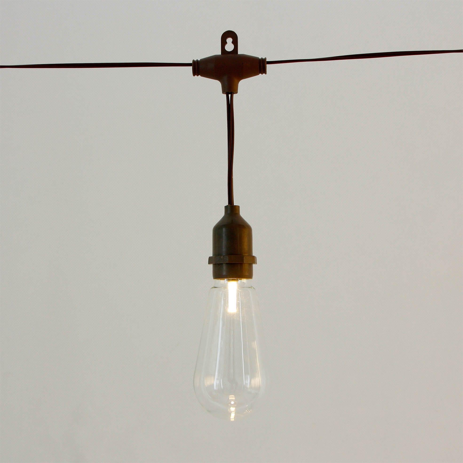 Decorative Umbrella Lights  MYHH09064-SO(C) Featured Image
