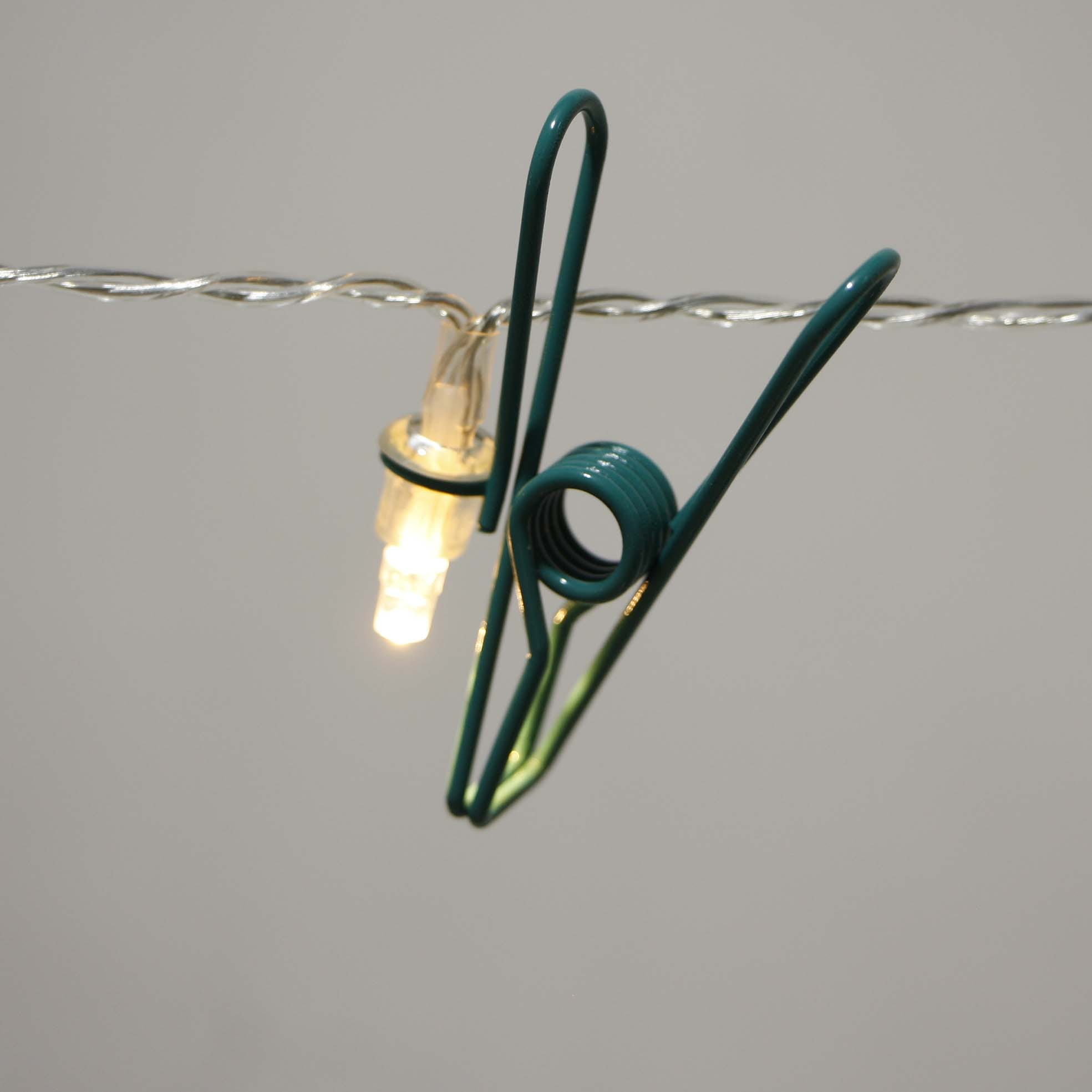 Tin-Plate Coil Fabric Solar Lanterns - Wire-Wire+beads Covers  MYHH02372-BO (B) – Zhongxin