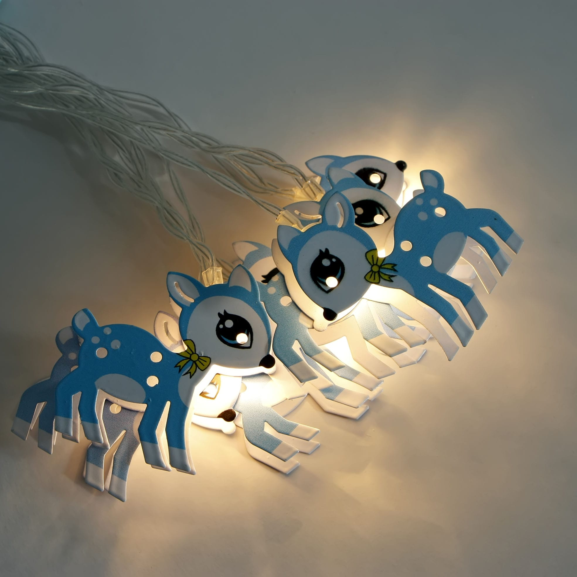 Galvanized Steel Coil In China Halloween Lights - Metal Covers  MYHH02446-BO(B)  – Zhongxin