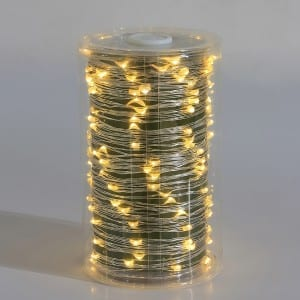 Decorative Mini LED Lights &Led SMD Light KF67212