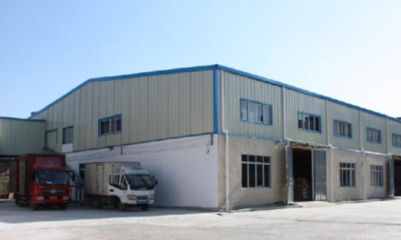 FG Warehouse_A