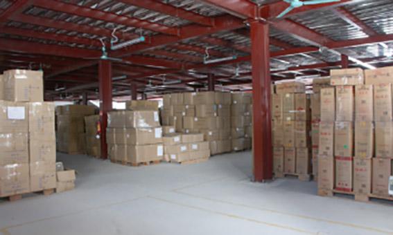 FG Warehouse_B