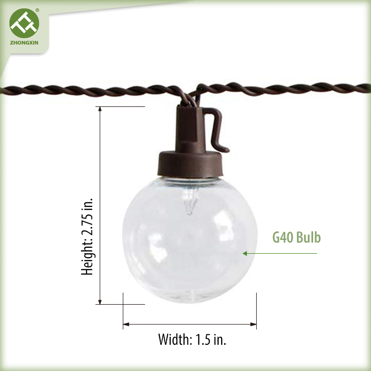https://www.zhongxinlighting.com/