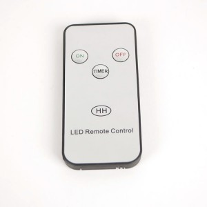 Remote Comtrol Patio Umbrella Lights Battery Operated