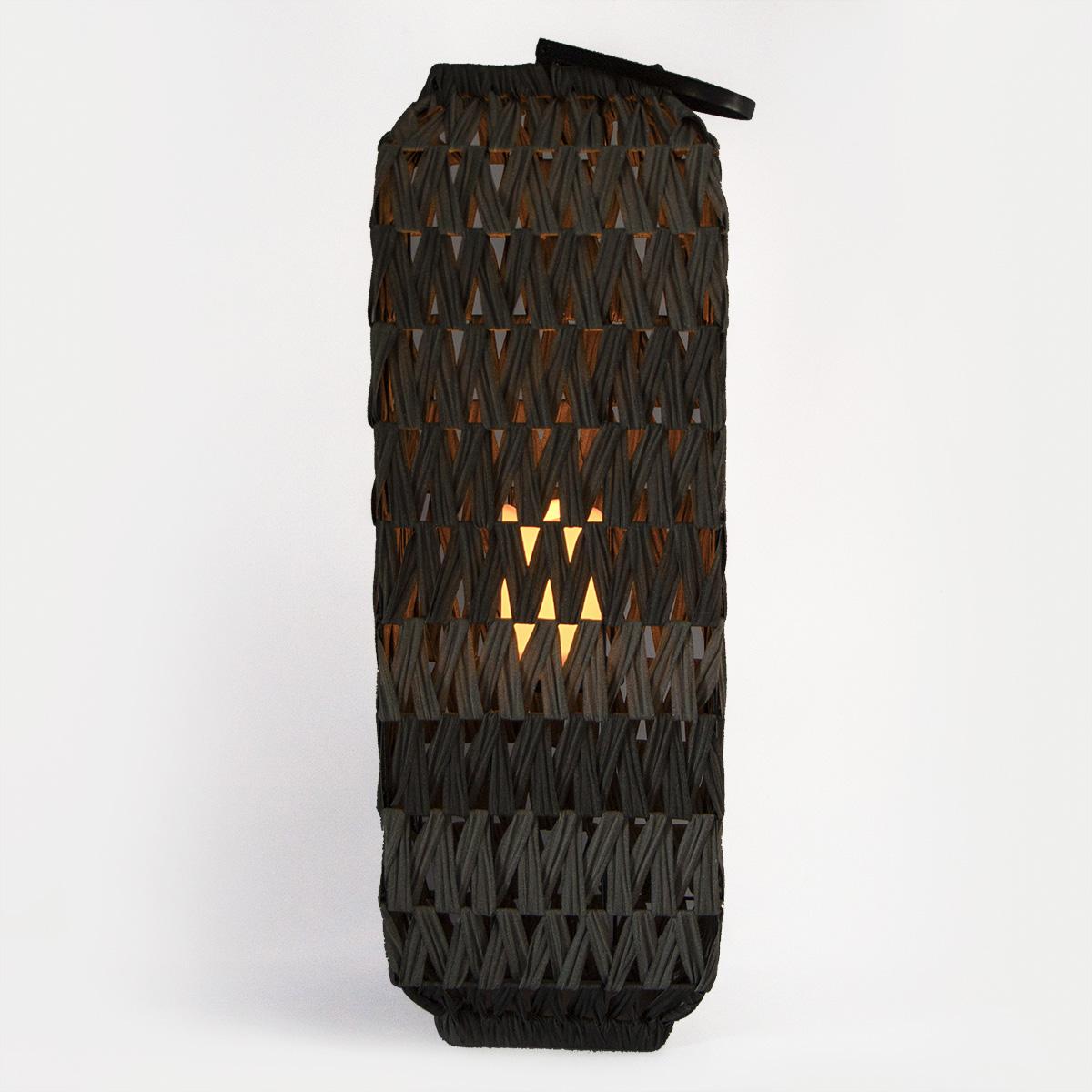 https://www.zhongxinlighting.com/products/patio-lighting/solar-rattan-lantern/