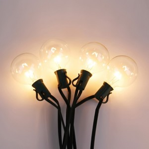 Decorative Umbrella Lights -KF41027