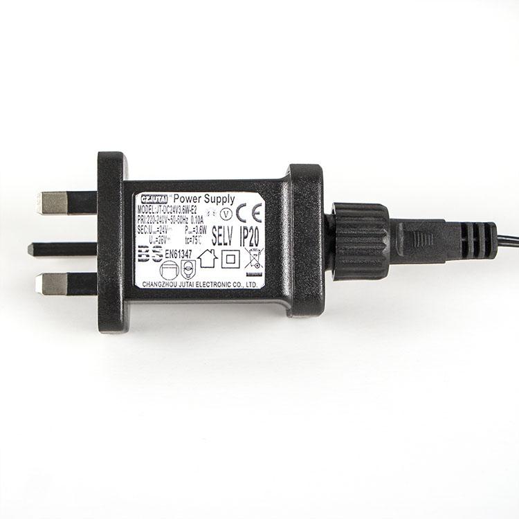 KF41222-AD-2