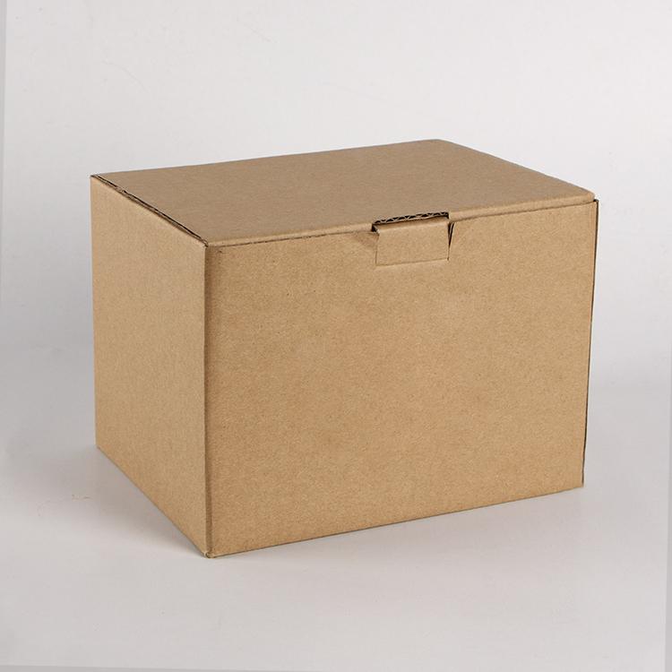KF61087-SO-包装盒