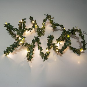 Decorative String Lights &Cap Light Led KF67329
