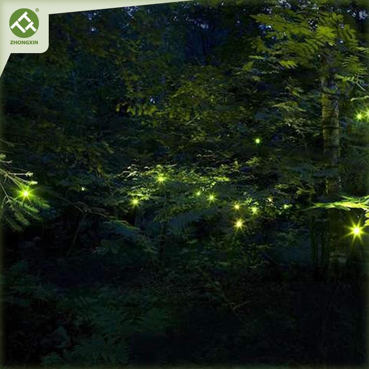 https://www.zhongxinlighting.com/