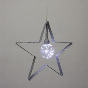 Decorative Hanging Lighting  MYHH98206