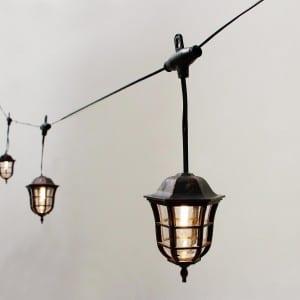 Decorative Umbrella Lights  MYHH09059-SO(C)