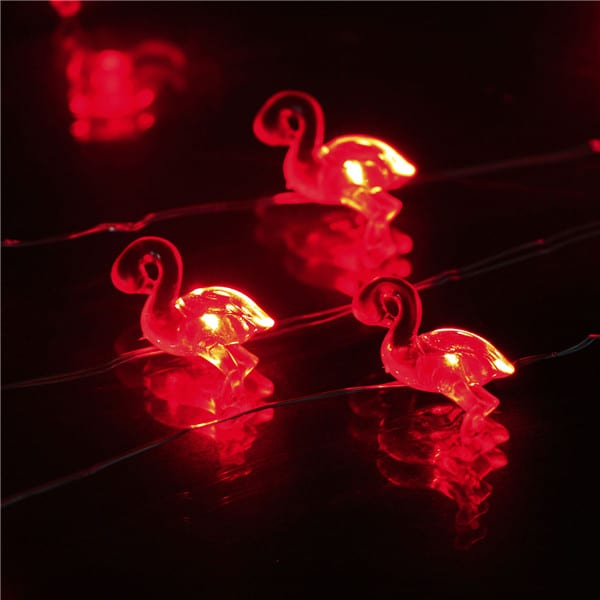 Corrugated Alu-Zinc Steel Sheet Rice Paper Cover String Lights - MM LED SMD SL With Caps  MYHH67275 – Zhongxin